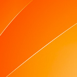 Язык программирования Python и пакеты для машинного обучения и Data Mining