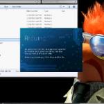 Видеоурок 1. Первые шаги c Arduino
