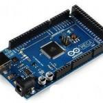 Почему я использую Arduino в своем мобильном роботе