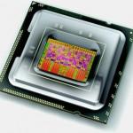 Чем микроконтроллер отличается от микропроцессора