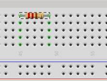 drag_resistor