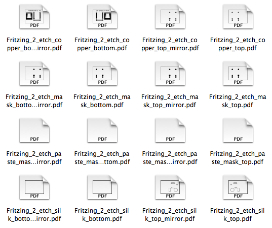 files_export_pdf