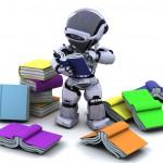 Что такое Машинное обучение и Data Mining