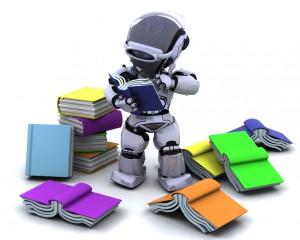 Картинки по запросу машинное обучение