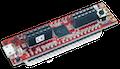 chipKIT CMOD_120px