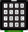 keypad4x4