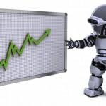 Задачи машинного обучения – ищем закономерности и предсказываем будущее
