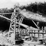 Первая мировая война: война изобретателей