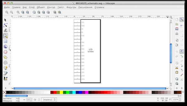 WH1602_schematic