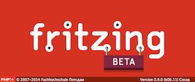 fritzing_090b