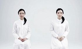 otonaroid-model