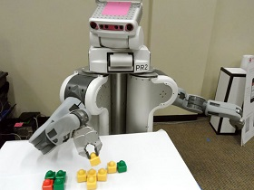 Robot_1_hr2-1404297418591