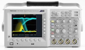 TDS3000C