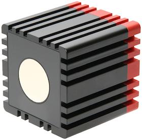 3d-tof-camera