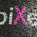 Изображения и пиксели