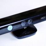 Сенсор Microsoft Kinect