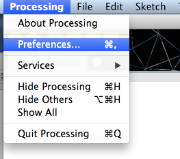 processing_preferences