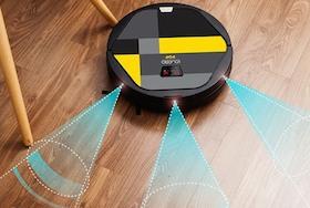 robot_sensors