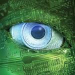 ToF и технологии машинного зрения