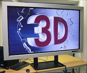 3d-in-processing