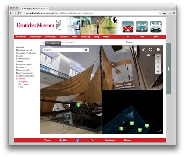 deutsches_museum