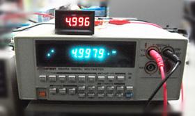 measurements_error
