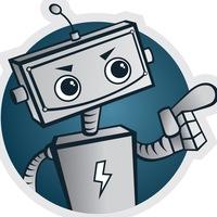 roboschool_robot