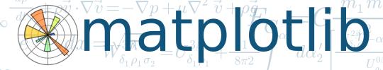 matplotlib_logo