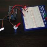 Многозадачность на Arduino