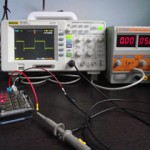 Оптимизируем digitalWrite на Arduino
