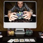 Компьютеры впервые выиграли в покер