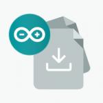Вышла Arduino IDE 1.6