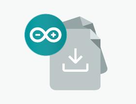 Загрузка Arduino IDE