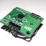 Часы реального времени (RTC) и Arduino