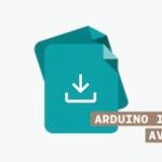 Вышла Arduino IDE 1.6.1