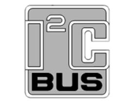 Интерфейс I2C