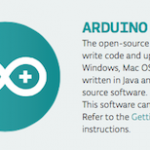 Вышла Arduino IDE 1.6.3