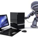 Показатели эффективности, смещение и дисперсия алгоритмов машинного обучения