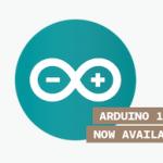 Arduino IDE 1.6.4