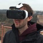Сантиметровая точность GPS для автомобилей, роботов и виртуальной реальности