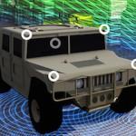 LIDAR на чипе: быстрое и дешевое сканирование