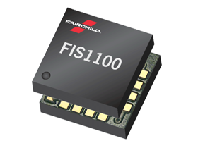 Firechild FIS1100