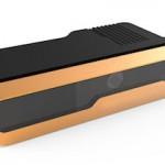Дешевый LIDAR для автоматического торможения