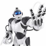 Последние  тенденции в робототехнике