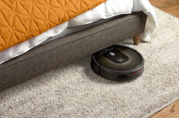 roomba_carpet-