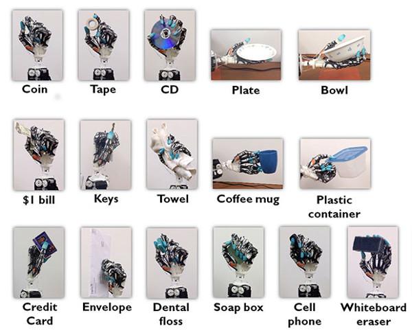 robot_hands