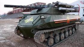 uran-9_russian_combat_robot_0