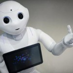 Зачем SoftBank покупает ARM?