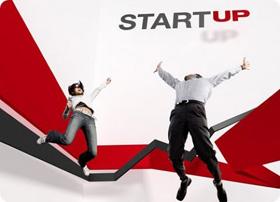 Гонка за стартапами